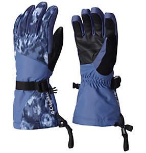Women's Whirlibird™ Ski Glove