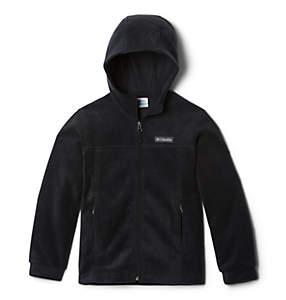 Boy S Winter Amp Fleece Jackets Shells Amp Vests Columbia