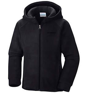 Girls' Benton™ II Hoodie Jacket