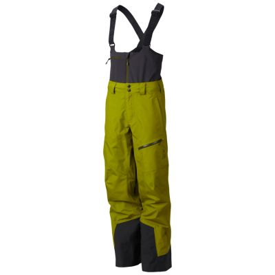 Mountain Hardwear Compulsion 3L Pant