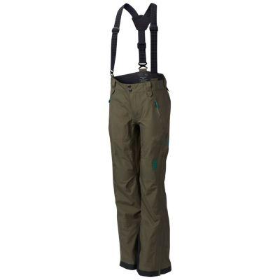 Mountain Hardwear Snowtastic Pant