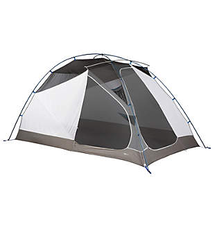 Optic™ 6 Tent