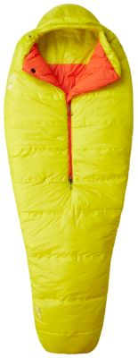 Mountain Hardwear HyperLamina Spark
