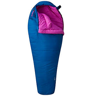 Women's Laminina™ Z Torch 0° Sleeping Bag