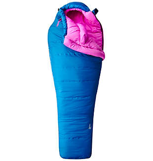 Women's Laminina™ Z Torch 0° Sleeping Bag (Long)