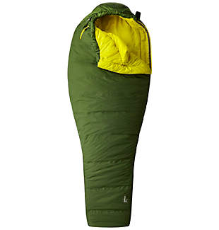 Lamina™ Z Flame 22° F / -6° C Sleeping Bag (Regular)