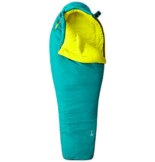 Women's Laminina™ Z Flame 21° Sleeping Bag - Long