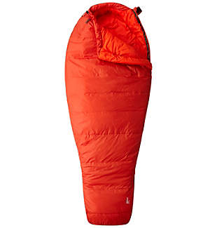 Lamina™ Z Spark Sleeping Bag 34° - Long