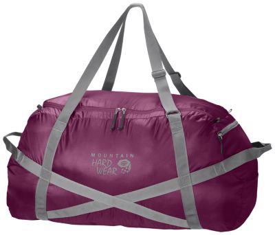 Mountain Hardwear Lightweight Exp. Duffel