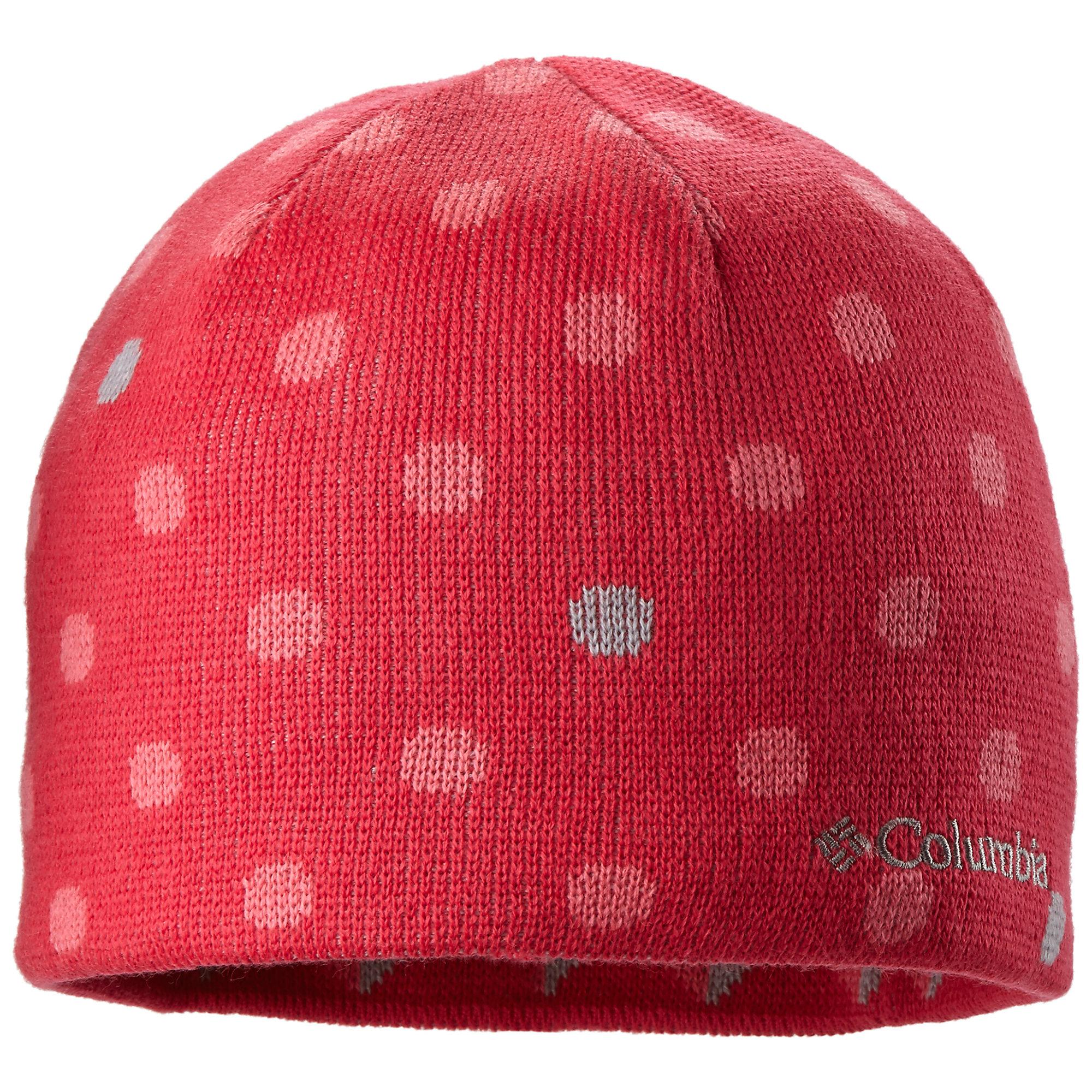 photo: Columbia Kids' Urbanization Mix Beanie winter hat