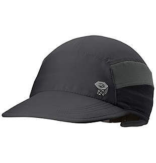 Canyon™ Sun Hiker Hat