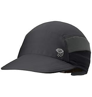 Canyon™ Sun Hiker Hat