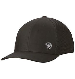 Hardwear™ Cap