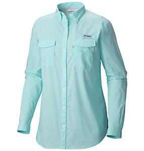 Women's Bonehead™ II Long Sleeve Shirt
