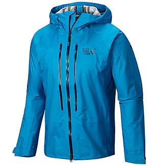 Men's Quasar™ II Jacket