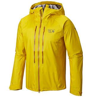 Men's Quasar™ II Jacket