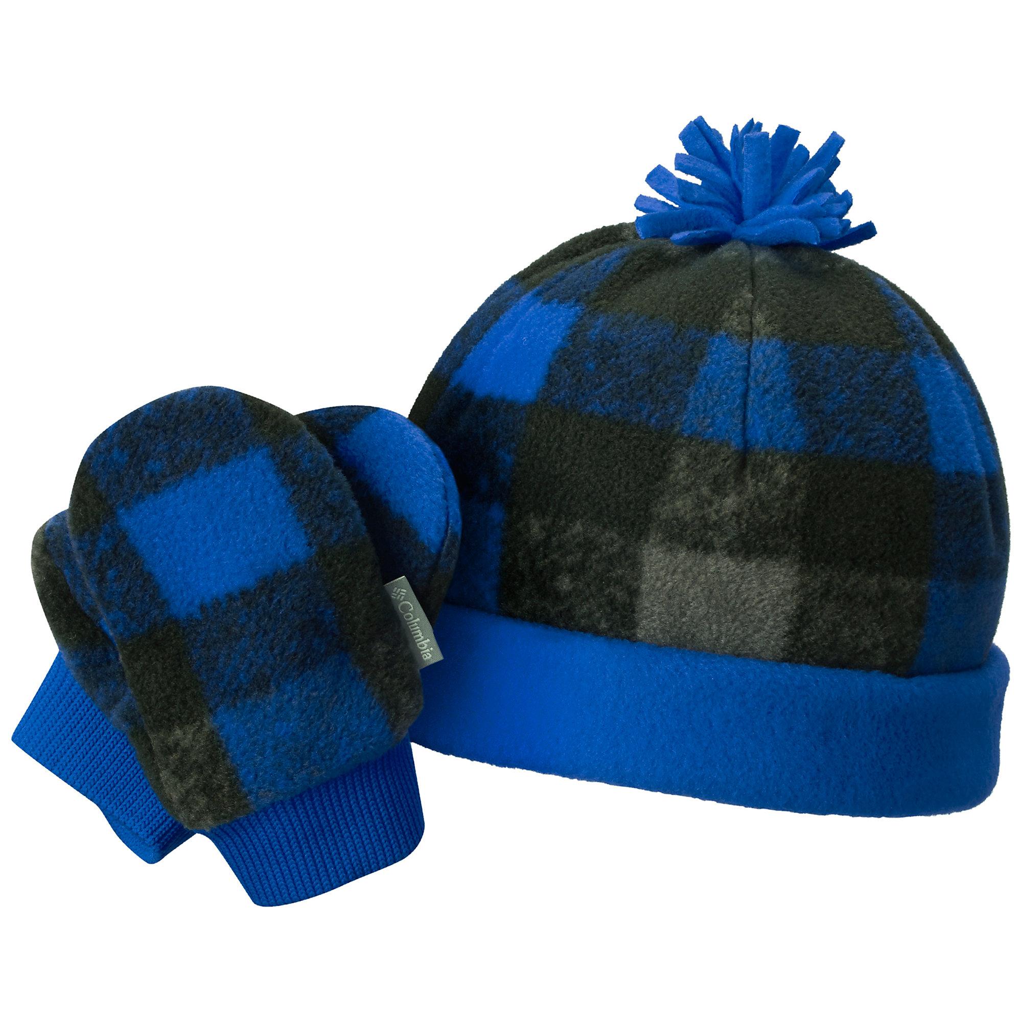 Columbia Frosty Fleece II Set - Toddler