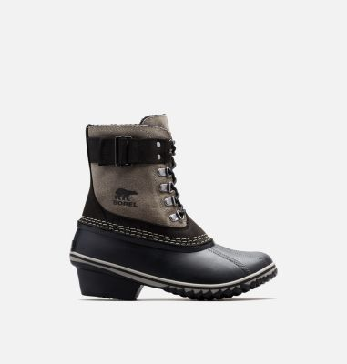Women's Winter Fancy™ Lace II Boot