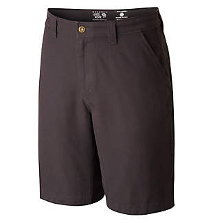Men's Cordoba Casual™ Short