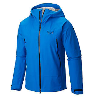 Men's Quasar™ Lite Jacket