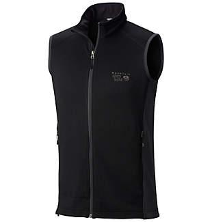 Men's Desna™ Grid Vest