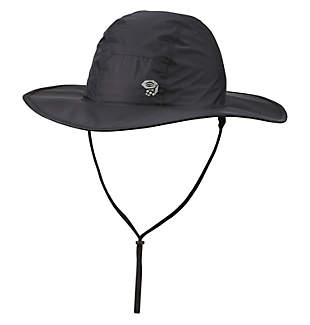 Plasmic™ EVAP Wide Brim Hat