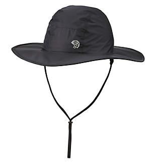 Plasmic™ EVAP Wide Brim Hat