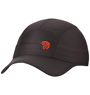 Plasmic™ EVAP Baseball Cap