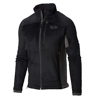 Men's Monkey Man™ Grid II Jacket