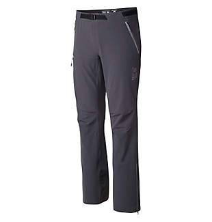 Men's Chockstone™ Alpine Pant