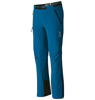 Men's Chockstone™ Alpine Pant