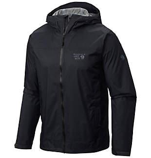 Men's Plasmic™ Ion Jacket