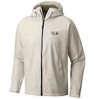Men's Finder™ Jacket