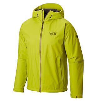 Men's Finder™ Jacket