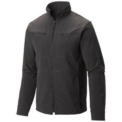 Mountain Hardwear Piero Lite Jacket