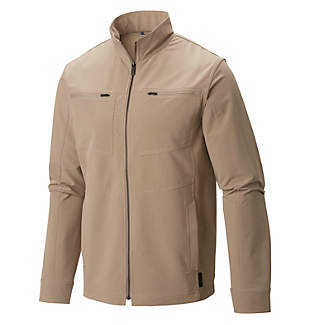 Men's Piero™ Lite Jacket