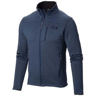 Mountain Hardwear Arlando Jacket