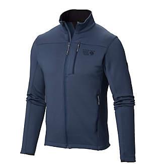 Men S Jacket Sale Deals On Jackets Coats Amp Vests