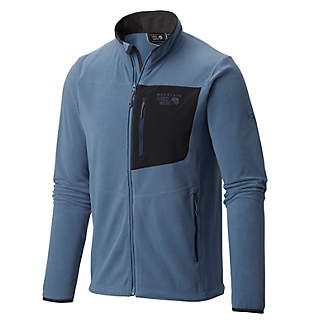 Men's Strecker™ Lite Jacket