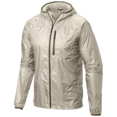 Mountain Hardwear Mens Ghost Lite Jacket (Multi Colors)