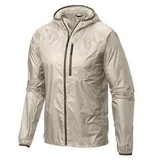 Men's Ghost™ Lite Jacket