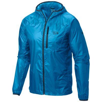 Mountain Hardwear Ghost Lite Jacket