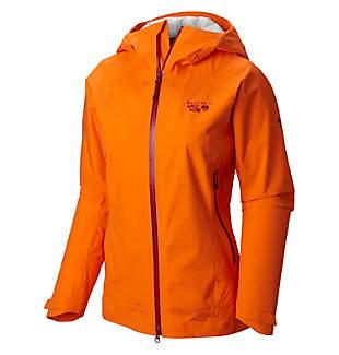 Women's Quasar™ Lite Jacket