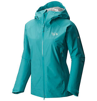 Women's Quasar™ Lite Jacket
