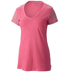 Women's Everyday Kenzie™ V Neck Tee Shirt