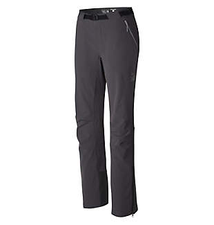 Women's Chockstone™ Alpine Pant