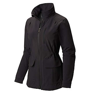 Women's Zenell™ Cargo Jacket