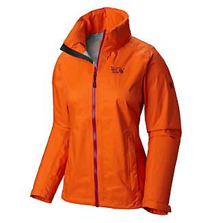 Women's Plasmic™ Ion Jacket