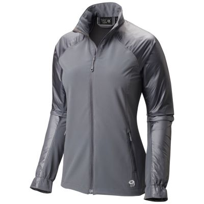 Mountain Hardwear Chockina Jacket