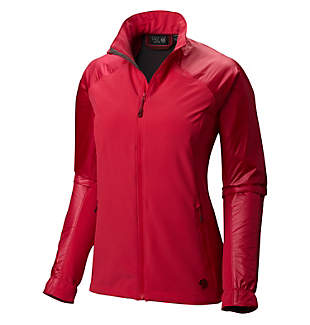 Women's Chockina™ Jacket